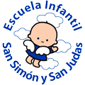 Escuela Infantil San Simón y San Judas